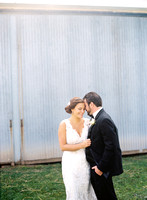 09-20 Liz and Justin
